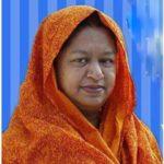'আফজাল-বাহার দ্বন্দ্বের বলি' হয়েছেন সীমা