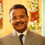বুড়িচং-ব্রাহ্মনপাড়ায় দেড় যুগেও আ'লীগ ও এর অংগসংগঠনের কোন কমিটি হয়নি