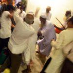 মুরাদনগরে লাঞ্চিত হলেন মুক্তিযোদ্ধা ডেপুটি কমান্ডার