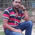 কুমিল্লার দাপুটে চোরাকারবারি নবী সিন্ডিকেট সক্রিয়