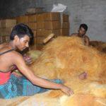 কুমিল্লা জেলাজুড়ে অস্বাস্থ্যকর পরিবেশে তৈরি হচ্ছে বিভিন্ন খাদ্যপণ্য