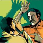 কুমিল্লা নারী শিশু নির্যাতন ও ধর্ষণ ভয়াবহ রূপধারণ করেছে