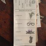 কেন্দ্র দখল, সংঘর্ষ ও ভোট কারচুপির অভিযোগের মধ্য দিয়ে ১৫ ইউপিতে নির্বাচন সম্পন্ন