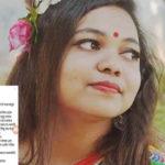 কুমিল্লায় এক বছরে প্রায় ৬২ টি আত্নহত্যা