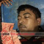 অজ্ঞান পার্টির খপ্পরে পড়ে হোটেল বার্বুচীর মৃত্যু ।। কুমেকে নিহতের স্বজনদের মারধর