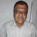 হাইমচর উপজেলা বিএনপি'র সভাপতির জামিনে মুক্তি