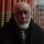 চৌদ্দগ্রামের বীর মুক্তিযোদ্ধা জয়নাল হক চৌধুরী সাকি আর নেই