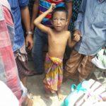 মনোহরগঞ্জে ৫ বছরের শিশু নির্যাতন: হাইকোর্টে রুল জারি