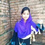 শাহরাস্তিতে কুমিল্লার মেয়েকে আগুনে পুড়িয়ে হত্যা
