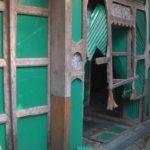 চৌদ্দগ্রামে বাড়ি-ঘরে আগুন, লুটপাট-ভাঙচুর