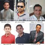 কুমিল্লা মহানগর স্বেচ্ছাসেবকদলের কমিটি ঘোষণা।। কায়সার সভাপতি ও রাকিব সম্পাদক