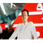 বাংলাদেশের অর্থনৈতিক মডেল অনুসরণ করার পরামর্শ ইমরান খানকে