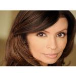 হলিউড অভিনেত্রী ভেনেসা মারকুইজে পুলিশের গুলিতে নিহত