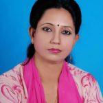 দাউদকান্দির সেলিনা আক্তার কুমিল্লার শ্রেষ্ঠ শিক্ষক নির্বাচিত