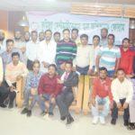 কুমিল্লা সেন্টমাইকেলস্ স্কুলের অভিভাবক ফোরামের কার্যনির্বাহী কমিটি গঠন