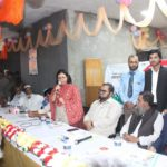 মনোহরগঞ্জে ইসলামী ব্যাংক লি: এর এজেন্ট ব্যাংকিং কেন্দ্র হাসনাবাদ বাজার শাখার উদ্বোধন
