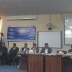 কুবিতে 'সেলস টক' শীর্ষক সেমিনার অনুষ্ঠিত