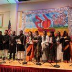 বাংলাদেশসহ ১৪টি দেশের অংশগ্রহণে ওয়াশিংটন দূতাবাসে আর্ন্তজাতিক মাতৃভাষা দিবস পালিত