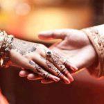 দুই বিয়ে না করলেই শাস্তি হবে যাবজ্জীবন জেল