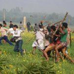 কুমিল্লায় ক্রিকেট খেলাকে কেন্দ্র করে সংঘর্ষ : স্কুল ছাত্রকে পিটিয়ে হত্যা