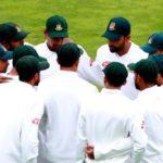বাংলাদেশ দল আবারও সফর করবে,নিউজিল্যান্ডের ক্রীড়ামন্ত্রীর আশা