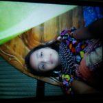 চৌদ্দগ্রামে স্কুলছাত্রী ধর্ষনের ঘটনায় মামলা