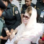 বঙ্গবন্ধু মেডিকেলে যেতে রাজি নন খালেদা জিয়া : কারা কর্তৃপক্ষ