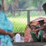 ৬৪ জেলায় নির্মিত হবে ১১ হাজার ৪০৬টি ঘর, গৃহহীনরা পাবে নতুন ঠিকানা