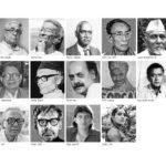 ভারতে গিয়ে যেসব বাংলাদেশি বিখ্যাত হয়েছেন