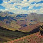 বরফপড়া জম্মু,কাশ্মীরের ইতিহাসের সর্বোচ্চ রেকর্ড ৪০ ডিগ্রি তাপমাত্রায়