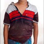 ব্রাহ্মণপাড়ায় ছেলেধরা সন্দেহে যুবককে পিটিয়ে আহত