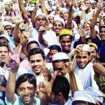 দেবিদ্বারে কলেজ'র তুলনায় মাদরাসা'র শিক্ষার্থীরা এগিয়ে, বেড়েছে পাশের হার কমেছে জিপিএ-৫
