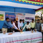 ৫ম বছরে কুবির রক্তদাতা সংগঠন 'বন্ধু'