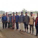 কুমিল্লায় মাদক নিয়ন্ত্রণে জেলা প্রশাসনের মোবাইল কোর্ট: ৭ জনের কারাদন্ড
