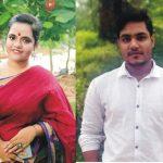কুবিতে 'অনুপ্রাস-কন্ঠ চর্চা কেন্দ্র'র নতুন কমিটি: সানজিদা সভাপতি, তানভীর-সম্পাদক