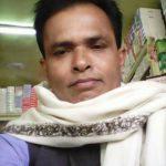 চান্দিনায় বিএনপি নেতা পিন্টু দত্তের পরলোকগমন