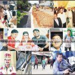 ফিরে দেখা ২০১৯ঃ কুমিল্লায় আলোচিত হয়েছে যেসব ঘটনা