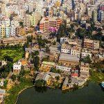 কুমিল্লায় আজ করোনায় আক্রান্তের সর্বোচ্চ রেকর্ড ১০৪, মৃত্যু ২ জনের