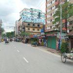 কুমিল্লায় সোমবারে ১১১ জনের করোনা শনাক্ত: সবচেয়ে বেশি কুমিল্লা শহরে