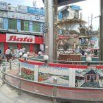 কুমিল্লায় বৃহস্পতিবারে ২৭ জনের করোনা শনাক্ত, মৃত্যু ২ জনের