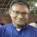 করোনায় কুমিল্লার ব্যাংক কর্মকর্তা জসিমের মৃত্যু