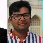 কুমিল্লা বিশ্ববিদ্যালয়ে ৩ প্রশাসনিক পদে নতুন মুখ