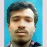 কুমিল্লায় বাবার বিরুদ্ধে শ্লীলতাহানির অভিযোগ: মামলা করে ধরা মা-মেয়ে
