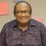 'ভারত বাংলাদেশিদের যেভাবে হত্যা করছে, তা পাকিস্তান সীমান্তেও করে না'