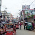 কুমিল্লা শহরে নতুন করোনা শনাক্ত ২০ জনের, চান্দিনায় ৩ জন