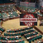 দেশের আরও ৭ সংসদ সদস্য করোনায় আক্রান্ত, দুই দিনে ১৩ জন