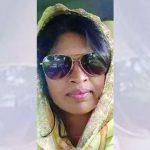 এমপির ২৩ বছর বয়সী শ্যালিকা ৫০০ কোটি টাকার মালিক