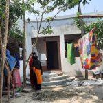 কুমিল্লার তিতাসে দুর্ধর্ষ ডাকাতি : নগদসহ ২২ লাখ টাকার মালামাল লুট