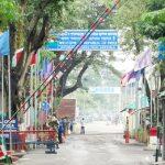 ব্রাহ্মণবাড়িয়ায় ভারত ফেরত আরও তিনজনের করোনা শনাক্ত