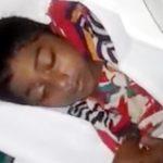 নাঙ্গলকোটে নিখোঁজ মাদ্রাসা শিক্ষার্থীর লাশ ফেনীর ডোবা থেকে উদ্ধার